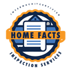 HOME FACTS INSPECTION SERVICES